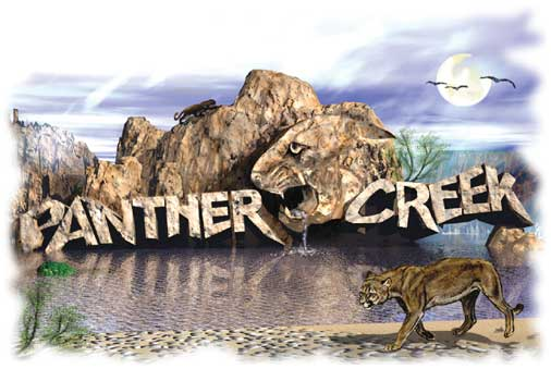 Panther Creek Information Services